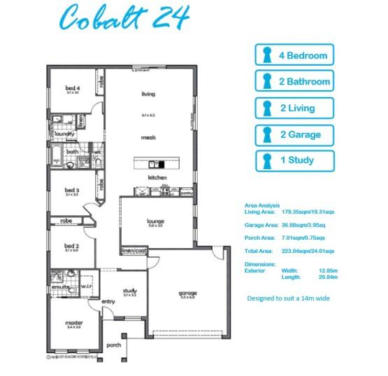 Cobalt_24