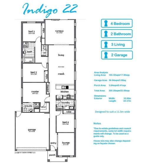 Indigo_22