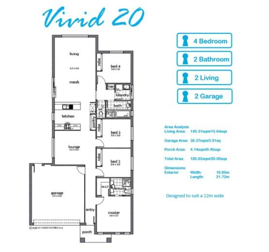 Vivid_20