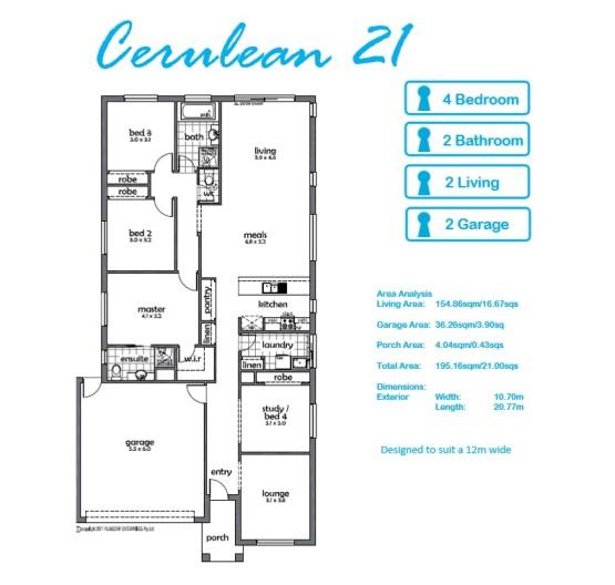 Cerulean_21